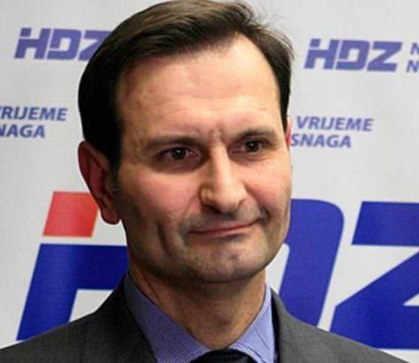 F - Miro Kovac1
