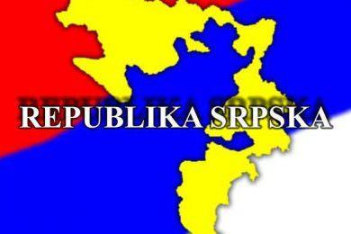 Линта: Опозициони Савез за промјене и владајућа већина у Републици Српској да покажу одговорност