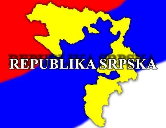 F - Republika Srpska