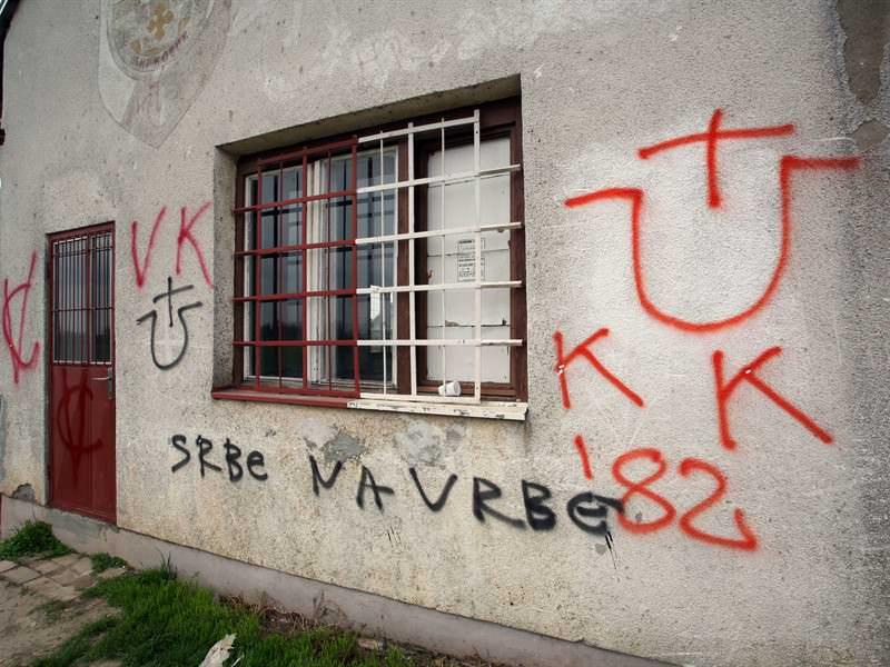 grafiti_vinkovci1-020410