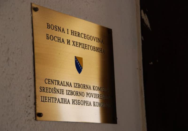 centralna_izborna_komisija