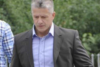 Линта: Срамна одлука суда БиХ да укине све мјере забране ратном злочинцу Насеру Орићу