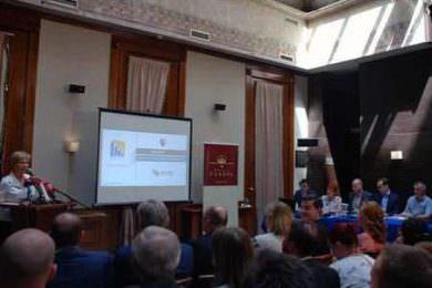 Линта поздравља одлуку Републике Српске да не призна резултате пописа становништва у БиХ