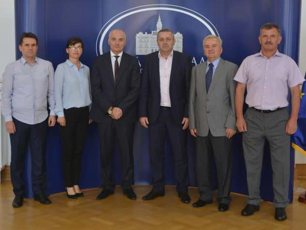 prijem_delegacije3