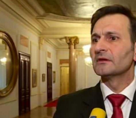 F - Kovac