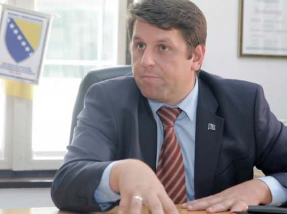 F -Camil Durakovic