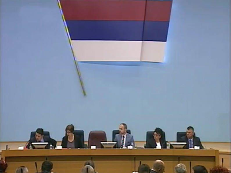 F - Referendum o Danu Srpske