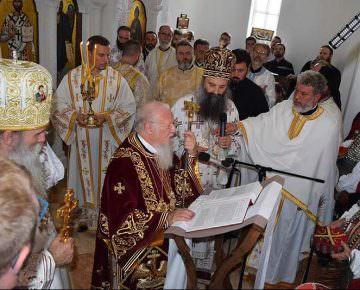 liturgija-jasenovac-1
