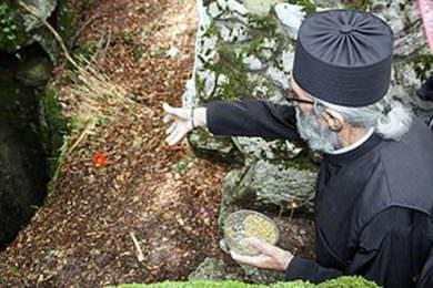 Линта: Основати меморијални центар српских жртава у 20. вијеку