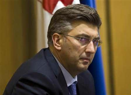 f-premijer-plenkovic