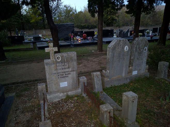 f-groblje-u-kninu