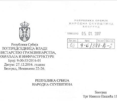 Зоране Михајловић