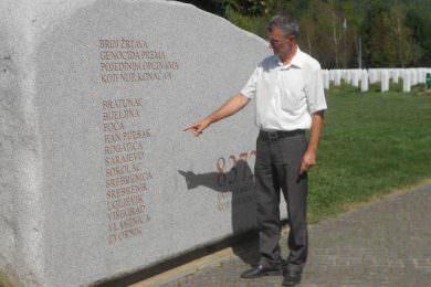 Линта: Странка демократске акције не одустаје од агресивне антисрпске политике