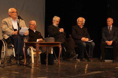 Одржано 11. херцеговачко вeче и академија у Зрењанину