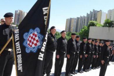 Линта позива српско Тужилаштво за ратне злочине да покрене истрагу против одговорних лица за Задарску кристалну ноћ и прогон и уништавање имовине задарских Срба током рата