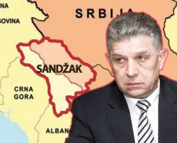 одлука Бошњачког националног вијећа
