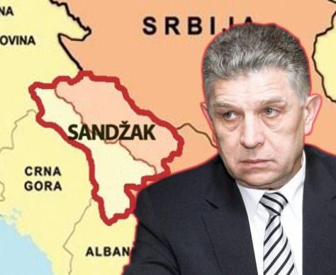 odluka Bošnjačkog nacionalnog vijeća