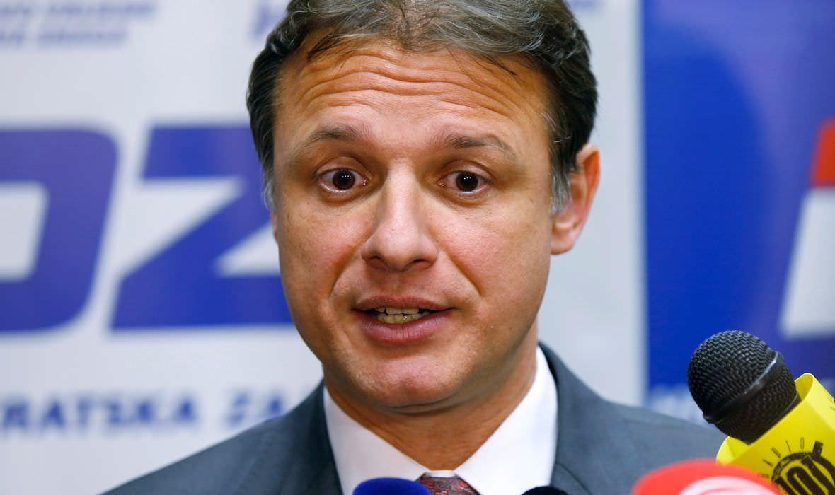 Јандроковића
