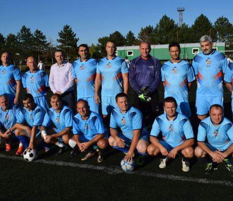 FK Krajišnik