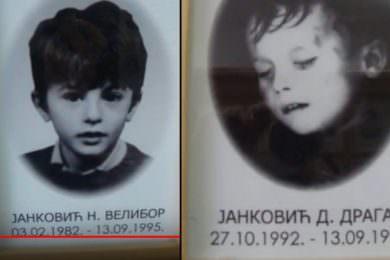 Ни након 22 године нема одговорних за злочин над 81 српским цивилoм у селу Бравнице код Јајца
