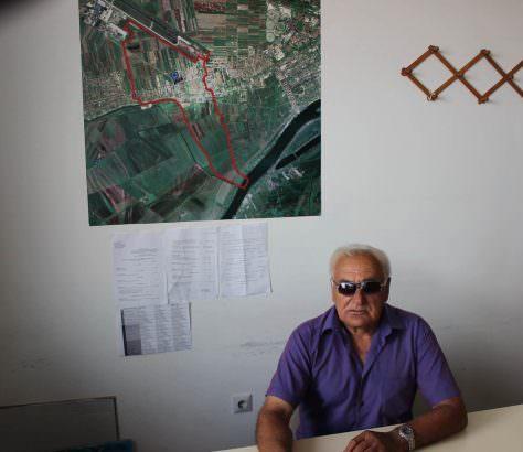 Stevan Ćosić
