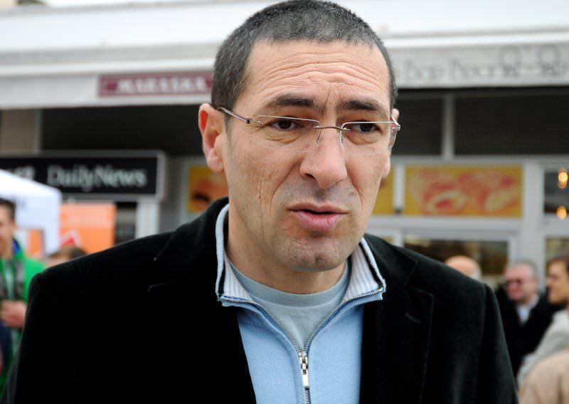 Анте Контромановића