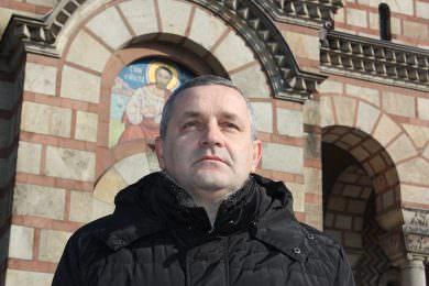 ЛИНТА ТРАЖИ ПОМОЋ РС И СРБИЈЕ: Нe смијемо ћутати над правним насиљем које се спроводи над мученичким Пребиловцима
