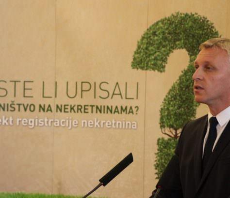 Неџада Пашалића