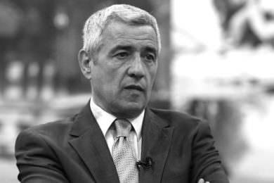 Линта: Убиство Оливера Ивановића безуман и политички мотивисан терористички чин