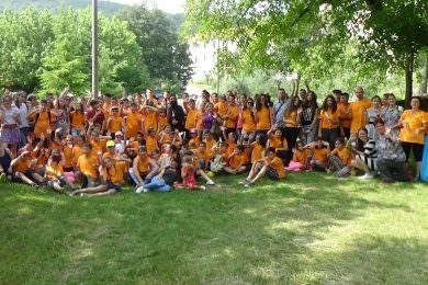 Удружење Жене Косовске долине из Уздоља код Книна се на креативан и практичан начин бори за опстанак Срба