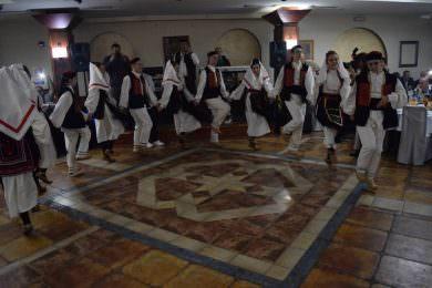 Обновљено Удружење Граховљака и пријатеља Босанског Грахова сабрало земљаке на завичајној вечери у Београду