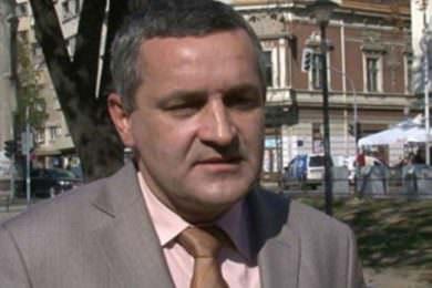 Линта: Сарајево један од симбола страдања српског народа у Босни и Херцеговини у току 20 вијекa