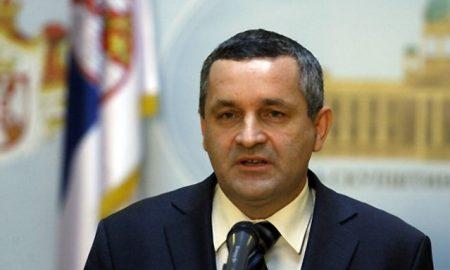Odbora za dijasporu i Srbe u regionu