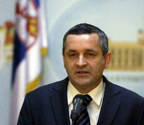 Одбора за дијаспору и Србе у региону
