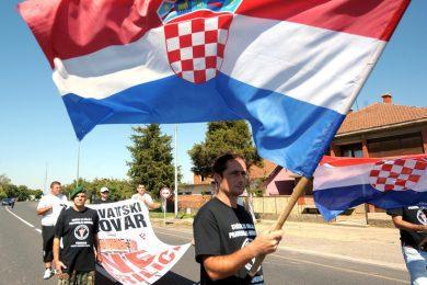 Линта: Извјештај комисије Савјета Европе представља потврду да је у Хрватској усташтво постало државни пројекат