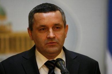 Линта: Изјава Грабар Китаровић да је циљ Туђмана био да оствари идеал људских права је безочни цинизам