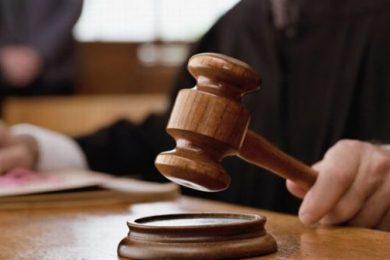 Линта: Неправедне и несхватљиве одлуке српских судова да признају хрватске пресуде