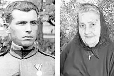 7. јул 1941. – Дан кад је Србин убио Србина комунисти су нам наметнули као Дан устанка Србије