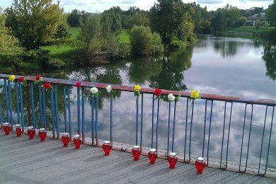 Линта: Убиство 13 Срба на Коранском мосту у Карловцу 1991. године један од најсвирепијих злочина
