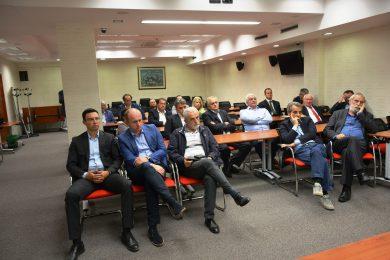Линта поздравља договор у Подгорици да се јединствено обиљеже манифестације Срба у Црној Гори
