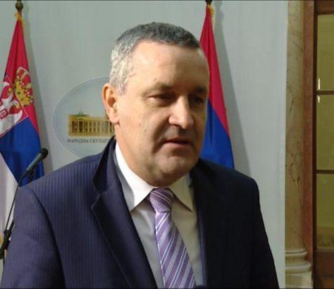 Стеван Бербер