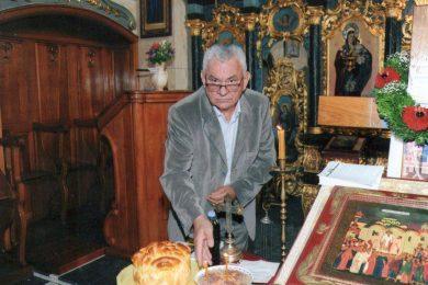 Одржано шесто годишње дружење становника Биљана Горњих у Батајници