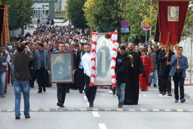Линта осудио забрану одржавања свечаности поводом 100 година од уједињења Србије и Црне Горе
