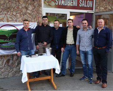 """""""Санско вече"""" у Бањалуци"""