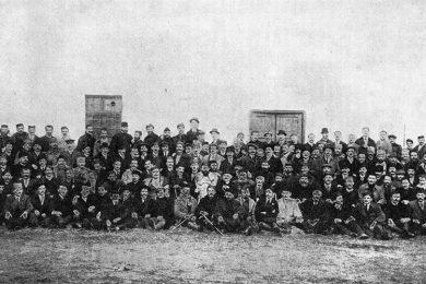 Линта: Oдлука Скупштине Црне Горе о Подгоричкој скупштини из 1918. године антисрпска
