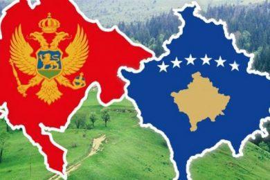 Линта: Одлука Црне Горе да гласа за пријем лажне државе Косово у Интерпол скандалозна али очекивана