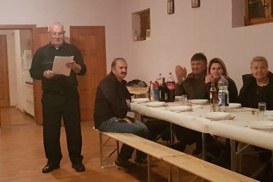 Прослављено 15 година рада српског мањинског вијећа у Винковцима