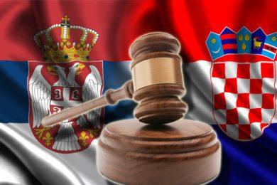 """Линта: Хрватска 14 година крши Анекс Г Бечког споразума о сукцесији """"Приватна стечена права"""""""