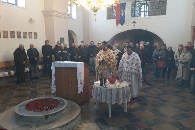 У Грубишном Пољу обиљежена 27. годишњица погрома Срба Билогоре и Западне Славоније