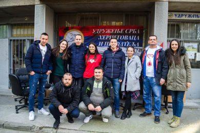 Херцеговци у Новом Саду помјерају границе хуманости: Земљаци, придружите нам се у добровољном давању крви!
